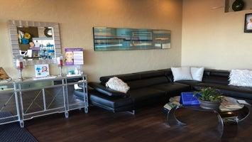 The Beauty Clinic Medspa