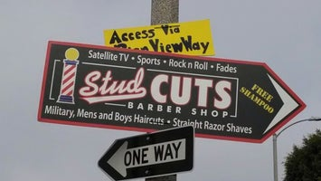 Stud Cuts Photos Reviews Oceanside Ca