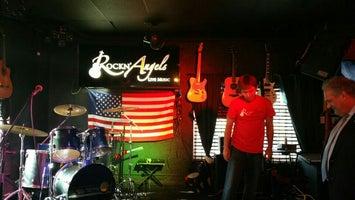 Rockn' Angels