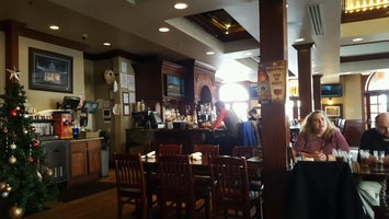 Jdi Grille And Tavern