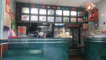 Wai Kang Kitchen Chinese Food