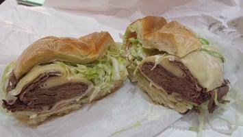 Vito's Deli