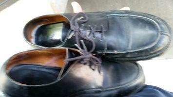 Mont Clare Shoe Repair