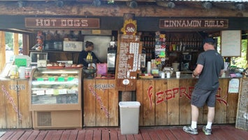 Sheri's Sweet Shop