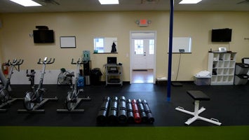 Sports and Fitness Performance