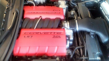 H & L Chevrolet