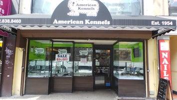 American Kennels