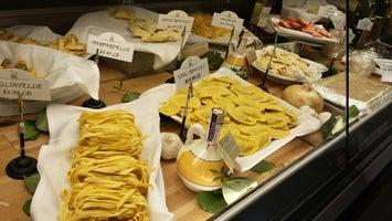 Cantoro Italian Market – Plymouth
