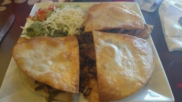 Amigo's Mexican Grill