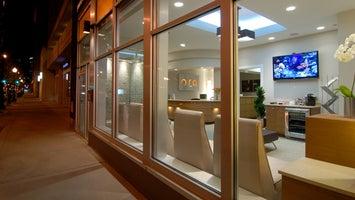 ORA Oral Surgery & Implant Studio