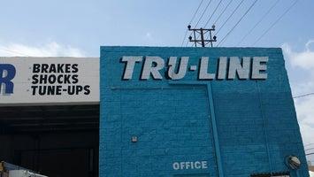 Tru-Line Automotive