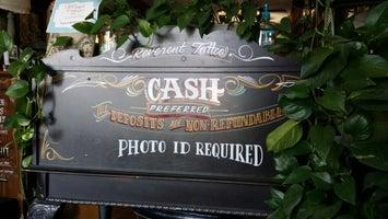 reverent tattoo prices photos reviews las vegas nv