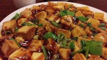 JJ China Diner
