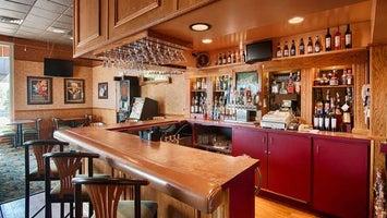 Best Western Fairfield Inn