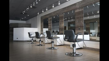 IHS / Inga's Hair Studio