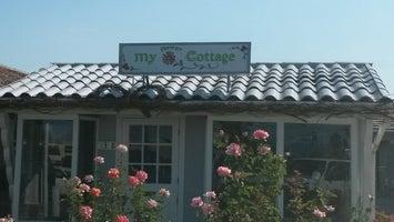 My Flower Cottage