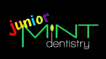 MINT dentistry - Irving