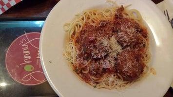 Johnny Carino's Italian