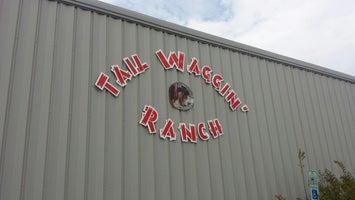 Tail Waggin' Ranch