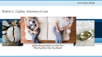 Robert L. Caplan Attorney at Law