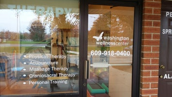Washington Wellness Chiropractor and Physical Therapy