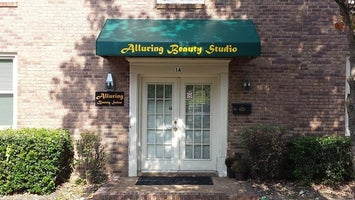 Alluring Beauty Studio