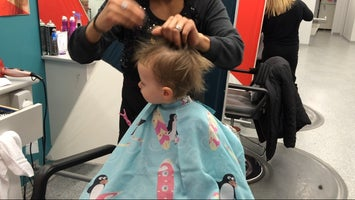 Great Clips - Prices, Photos & Reviews - Brentwood, TN