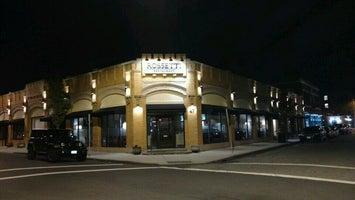 Rossetti's