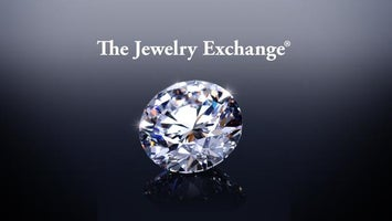 The jewelry exchange photos reviews overland mo for Jewelry exchange overland mo