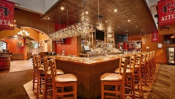 Old Town Tequila Factory Restaurant & Cantina