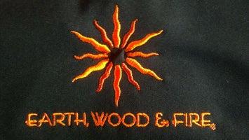 Earth, Wood & Fire