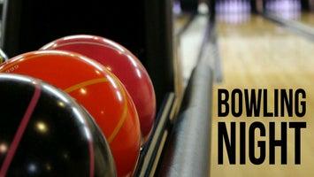 Brunswick Zone Camino Seco Bowl