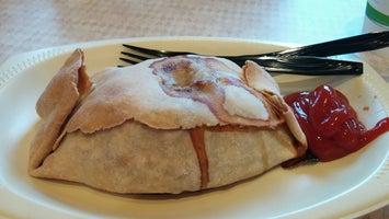 Mackinaw Pastie & Cookie Co.