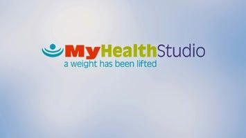 My Health Studio