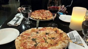 Marinella Simply Italian