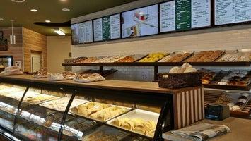 El Prado Bakery