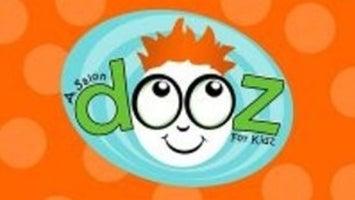 Dooz 4 Kidz