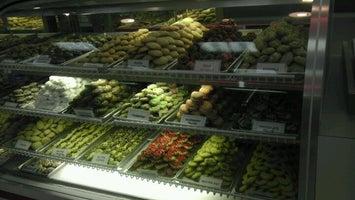 Moio's Italian Bakery