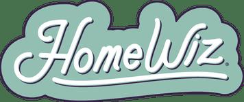 HomeWiz