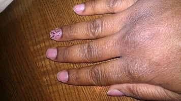 City Nails - Prices, Photos & Reviews - City Center West ...