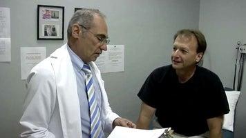 Dallas Weight Loss Michael Cherkassky M D Photos Reviews