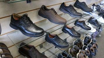 1b0123e81b Lucky Feet Shoes - Photos & Reviews - Temecula, CA