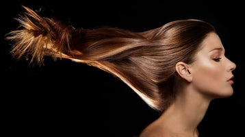 Charles Hair Studio