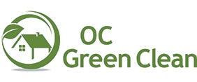 OC Green Clean