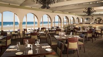 Shores Restaurant