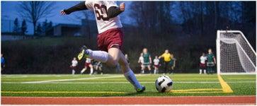 mySpine Sports Chiropractic