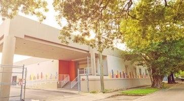 Metropolitan International School of Miami