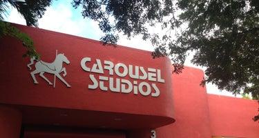 Carousel Studio
