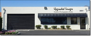 Upgraded Images Product Photography Studio