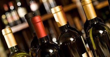 Liberty Village Wines & Spirits